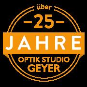 Ueber-25-Jahre-Optik-Geyer-180x180