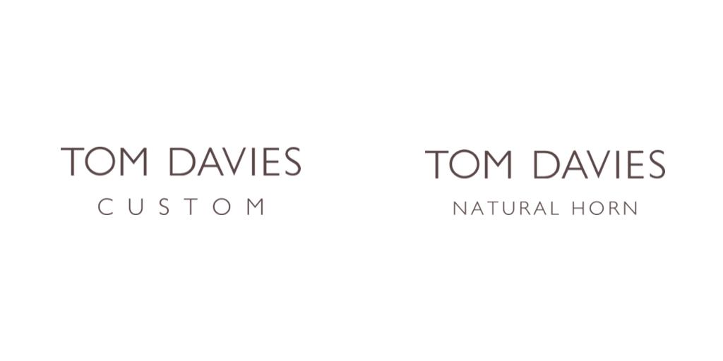 tom-davis