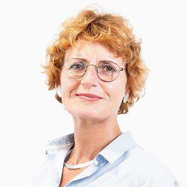 Astrid-Brenneke